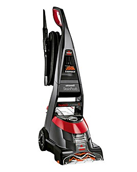 BISSELL 20096 Stain Pro 6 Carpet Cleaner
