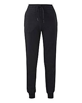 adidas Linear Pant