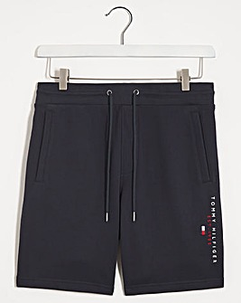Tommy Hilfiger Essential Sweat Short