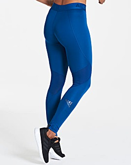 adidas Alphaskin Tight