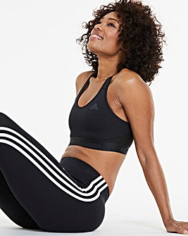 adidas Medium Support Bra