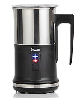 Swan Automatic Milk Frother