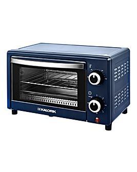 9l Mini Oven