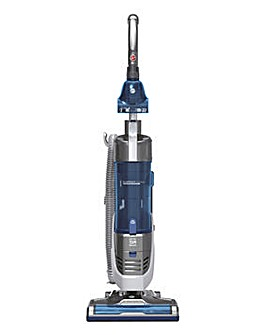 Hoover HU500SGP H-Upright 500 Plus Pets Upright Vacuum