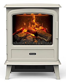 Dimplex EVN20PB Electric Fire Stove
