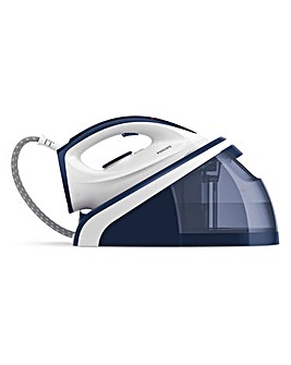 Philips 5 Bar Fast Steam Generator Iron