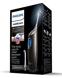 Philips HX8438/03 Interdental Air Floss Ultra