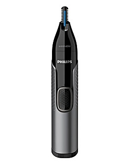 Philips NT3560/16 Nose Trimmer
