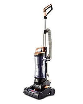 Tower PowerCore Pets Bagless Vacuum