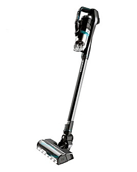 BISSELL Icon 25V Cordless Vacuum Cleaner