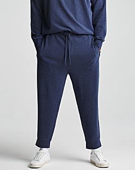 Polo Ralph Lauren Classic Jersey Jogger