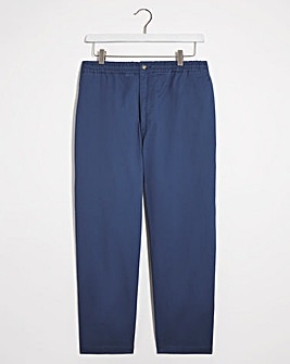 Polo Ralph Lauren Prepster Cotton Stretch Trouser