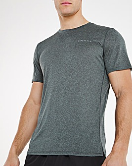 Superdry Sport Training Active T-Shirt