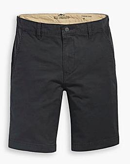 Levi's Chino Taper Short