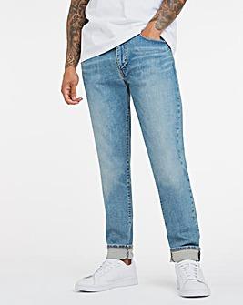 Levi's 512 Slim Fit Taper Jean