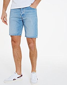 Levi's 501 Denim Short