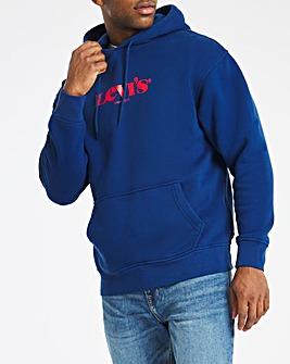 Levi's Modern Vintage Hoodie