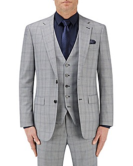 Skopes Anello Suit Jacket