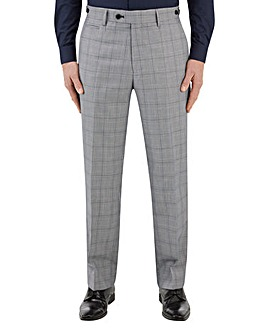 Skopes Anello Suit Trousers