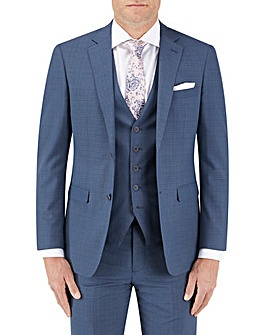 Skopes Morelli Suit Jacket