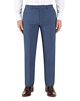 Skopes Morelli Suit Trouser