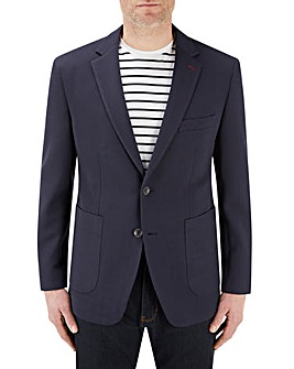 Skopes Chance Blazer