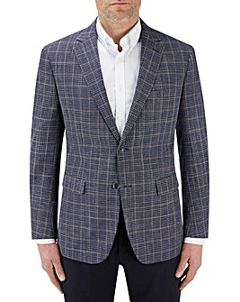 Skopes Mayfield Blazer