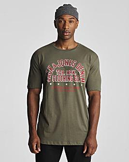 Jack & Jones Booster T-Shirt