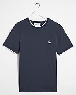 Original Penguin Ringer T-Shirt