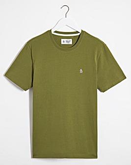 Original Penguin Pinpoint T-Shirt