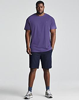 Polo Ralph Lauren Juneberry Short Sleeve Classic T-Shirt
