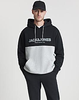 Jack & Jones Urban Block Sweatshirt