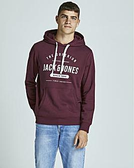 Jack & Jones Hero Sweatshirt