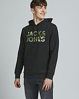 Jack & Jones Soldier Sweatshirt