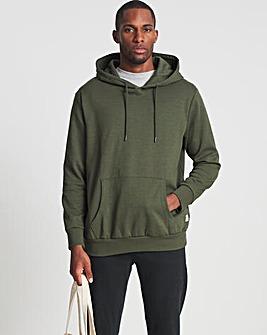 Jack & Jones Basic Sweatshirt