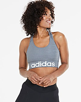 adidas Design 2 Move Bra