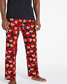 Elmo Loungepant