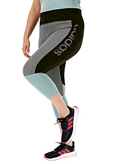 adidas Design 2 Move 3/4 Legging