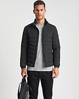BOSS Black Oswizz Jacket