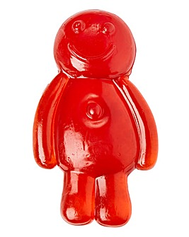 Giant Edible Jelly Baby