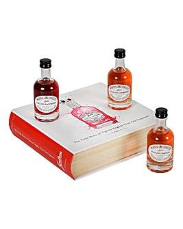 Tiptree Gin Book