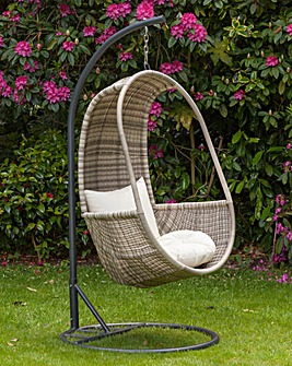 Sala Pod Chair