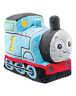 Thomas & Friends My First Thomas