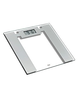 Weight Watchers Scales