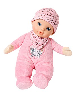 Baby Annabell Newborn Heartbeat
