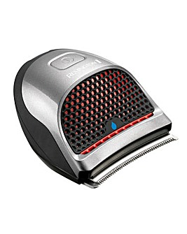 Remington Quick Cut Hair Clipper