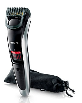 Philips Beardtrimmer Series 3000 Trimmer