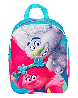 Trolls Poppy EVA Junior Backpack