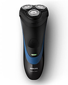 Philips Series 1000 Shaver
