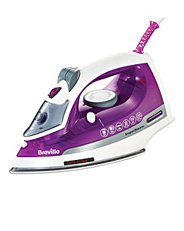 Breville 2200W SuperSteam Steam Iron
